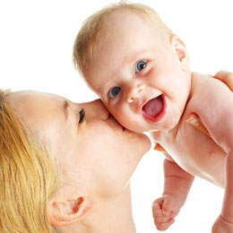 The Fertility Institutes offers the highest standard of reproductive medicine